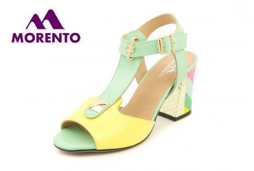 Morento 267-5113 mint