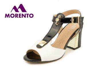 Morento 267-5113 white