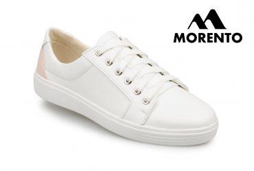 Morento 31953-199 white