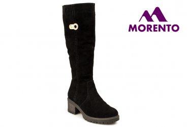 Morento 4017-4174 bs
