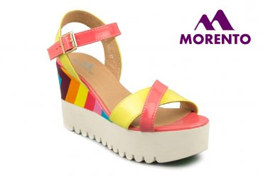Morento 5508-560