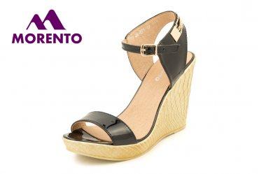Morento 56206-855 black