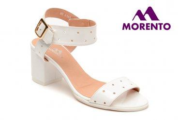 Morento 601-6163 white