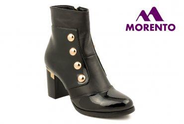 Morento 615-6140