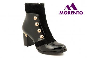 Morento 615-6140 bs