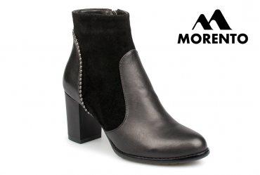 Morento 615-6197