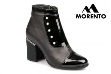Morento 615-6201