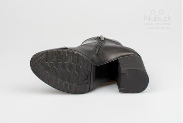 Демисезонные женские ботинки Morento 615-6201