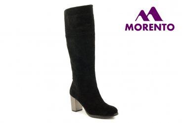 Morento 615-693