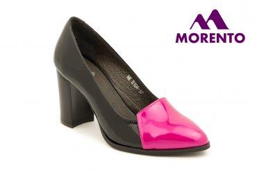 Morento 8051-8104 mauve