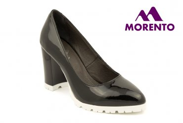 Morento 8051-8105 black