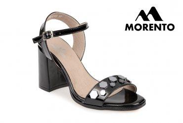 Женские босоножки Morento 8053-8143-С