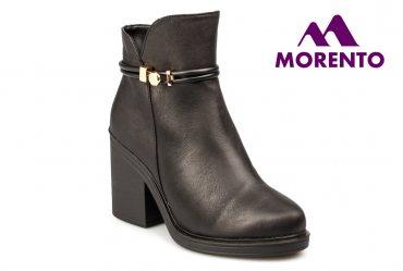 Morento 8055-8179