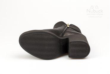 Зимние женские ботинки Morento 8055-8179