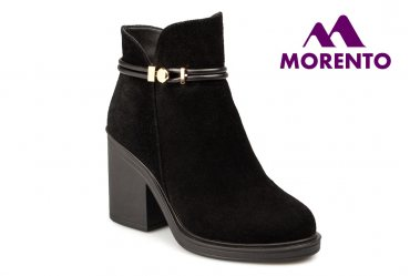 Morento 8055-8179 bs
