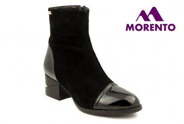 Morento A005-4142 bs