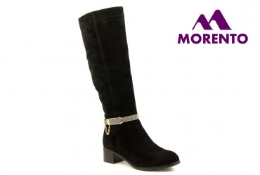 Morento A005-415-1