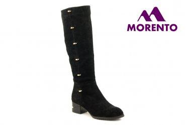Morento A005-415-2