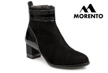 Morento A005-4199 lack