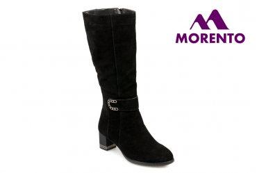 Morento A005-4204