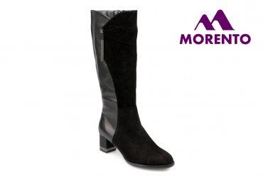 Morento A005-4206