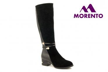 Morento A005-485-3