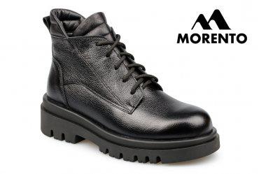 Morento AST-138 black