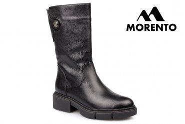 Morento BR6-1103