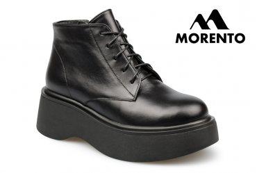Morento C261-2303 black