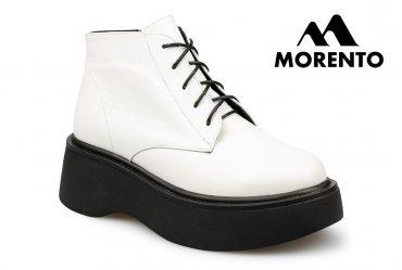 Morento C261-2303 white