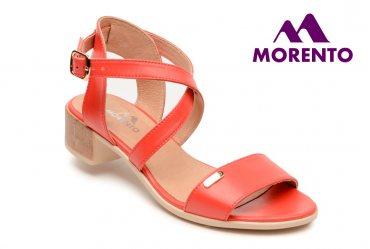 Morento C312-3170 red