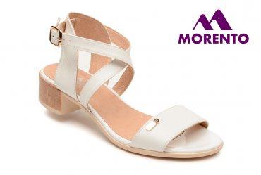Morento C312-3170 white