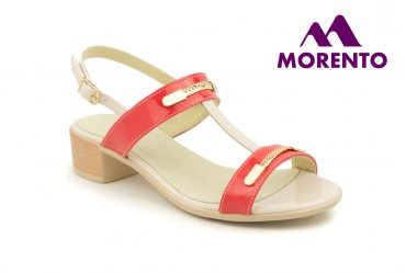Morento C312-351 coral