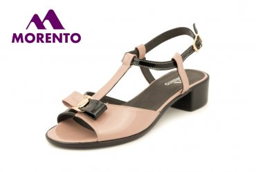 Morento C312-364 beige