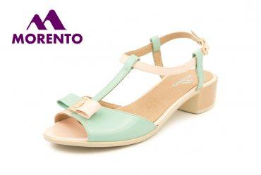 Morento C312-364 mint
