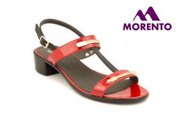 Morento C312-351 red