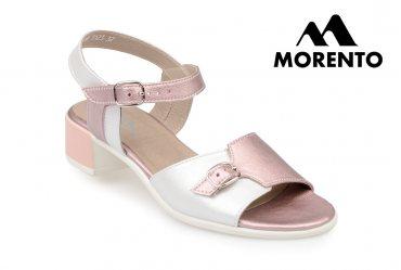 Morento C312B-3223 rose