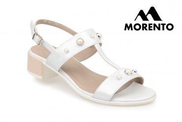 Morento C312B-351 white