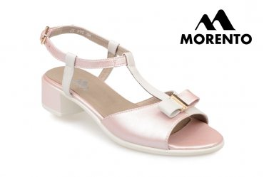 Morento C312B-364 rose
