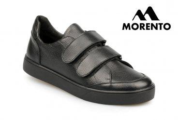 Morento EM6-112 black