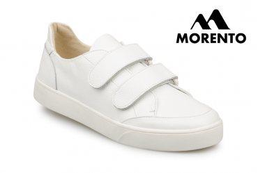Morento EM6-112 white