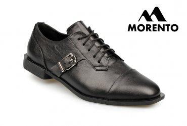 Morento H4-2310