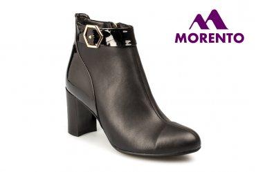 Morento H63-7155