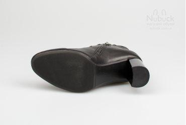 Демисезонные женские ботинки Morento H63-717