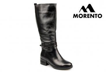 Morento I5-3109