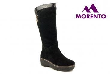 Morento L04-410