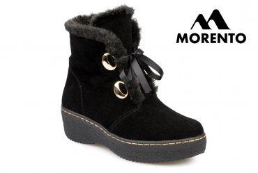 Morento L04-4231