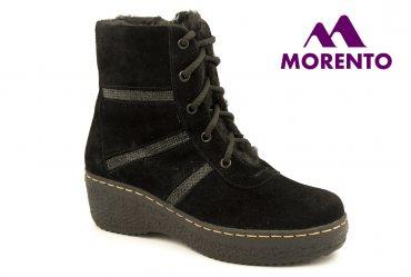 Morento L04-487