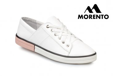 Morento L7-0101 white