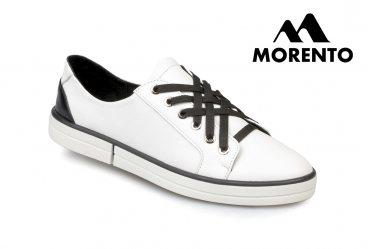 Morento L7-099 black